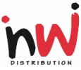 inwi-distrubution