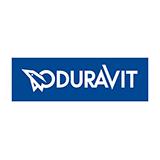Duravit-logo