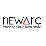 newarc-logo