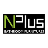 nplus-logo